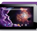 Tablet 7 '' Quad Core HD Estar BEAUTY PURPLE [MID7308P]