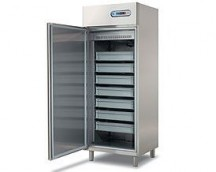 APP-801 REFRIGERATED ARMOIRE