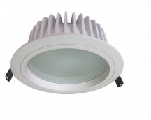 DOWNLIGHT LED 26 W / K 5000