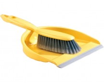 09419-COMPLEXE MULTI CLEANER (+ brosse palette) BIG