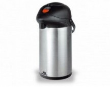 AIR THERMO POT 2,50LTS