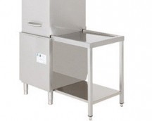 LAVE TABLE SIMPLE 1200X600