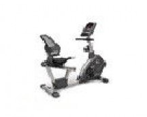 LK7750TVC Recumbent Bike