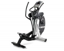 LK8200 VARIABLE STRIDE ELLIPTIQUE