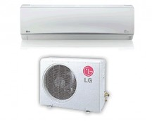 Air conditioning LG SPLIT LG Confort P12EN