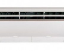 Air conditionné LG toit et sol inverter UV36R + UU36WR(2)