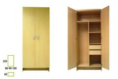 EXCELL CABINET